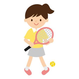 20180322_tenisu.jpg